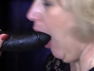 British white women Lusting for young black cock creampie